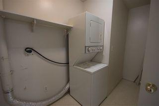Photo 15: 1207 10145 109 Street in Edmonton: Zone 12 Condo for sale : MLS®# E4159336
