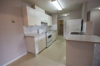 Photo 6: 1207 10145 109 Street in Edmonton: Zone 12 Condo for sale : MLS®# E4159336