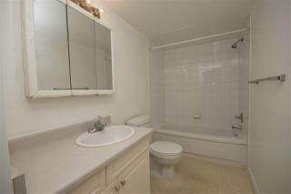 Photo 14: 1207 10145 109 Street in Edmonton: Zone 12 Condo for sale : MLS®# E4159336