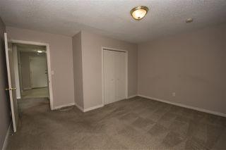 Photo 12: 1207 10145 109 Street in Edmonton: Zone 12 Condo for sale : MLS®# E4159336