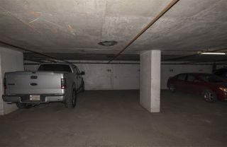 Photo 20: 1207 10145 109 Street in Edmonton: Zone 12 Condo for sale : MLS®# E4159336