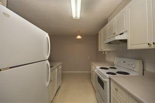 Photo 7: 1207 10145 109 Street in Edmonton: Zone 12 Condo for sale : MLS®# E4159336