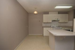 Photo 8: 1207 10145 109 Street in Edmonton: Zone 12 Condo for sale : MLS®# E4159336