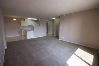 Photo 9: 1207 10145 109 Street in Edmonton: Zone 12 Condo for sale : MLS®# E4159336