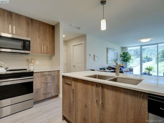 Photo 13: 407 110 Presley Pl in VICTORIA: VR Six Mile Condo Apartment for sale (View Royal)  : MLS®# 816166