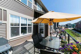 Photo 26: 3572 CHERRY Landing in Edmonton: Zone 53 House for sale : MLS®# E4160234