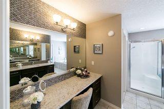 Photo 16: 3572 CHERRY Landing in Edmonton: Zone 53 House for sale : MLS®# E4160234