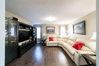 Photo 10: 3572 CHERRY Landing in Edmonton: Zone 53 House for sale : MLS®# E4160234