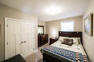 Photo 23: 3572 CHERRY Landing in Edmonton: Zone 53 House for sale : MLS®# E4160234