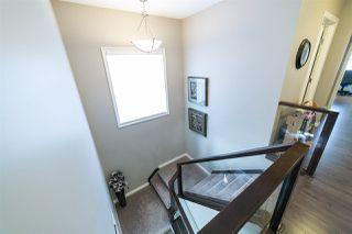 Photo 9: 3572 CHERRY Landing in Edmonton: Zone 53 House for sale : MLS®# E4160234