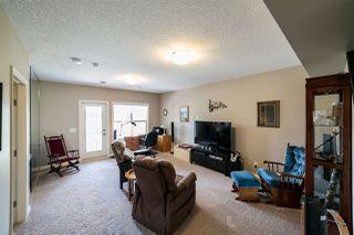 Photo 20: 3572 CHERRY Landing in Edmonton: Zone 53 House for sale : MLS®# E4160234