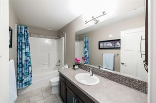 Photo 17: 3572 CHERRY Landing in Edmonton: Zone 53 House for sale : MLS®# E4160234