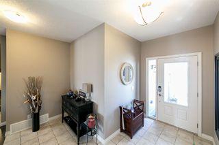 Photo 2: 3572 CHERRY Landing in Edmonton: Zone 53 House for sale : MLS®# E4160234
