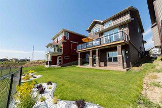 Photo 29: 3572 CHERRY Landing in Edmonton: Zone 53 House for sale : MLS®# E4160234