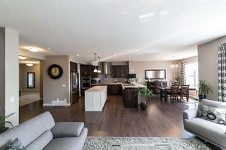 Photo 6: 3572 CHERRY Landing in Edmonton: Zone 53 House for sale : MLS®# E4160234