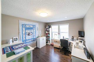 Photo 19: 3572 CHERRY Landing in Edmonton: Zone 53 House for sale : MLS®# E4160234