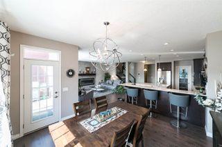 Photo 5: 3572 CHERRY Landing in Edmonton: Zone 53 House for sale : MLS®# E4160234