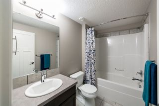 Photo 24: 3572 CHERRY Landing in Edmonton: Zone 53 House for sale : MLS®# E4160234