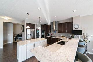 Photo 4: 3572 CHERRY Landing in Edmonton: Zone 53 House for sale : MLS®# E4160234