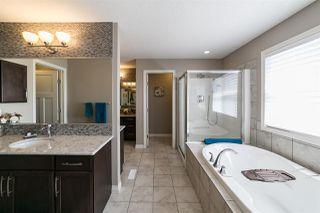 Photo 13: 3572 CHERRY Landing in Edmonton: Zone 53 House for sale : MLS®# E4160234