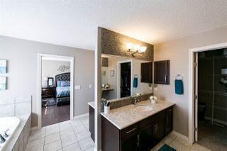 Photo 15: 3572 CHERRY Landing in Edmonton: Zone 53 House for sale : MLS®# E4160234