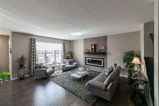 Photo 8: 3572 CHERRY Landing in Edmonton: Zone 53 House for sale : MLS®# E4160234