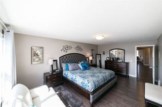 Photo 12: 3572 CHERRY Landing in Edmonton: Zone 53 House for sale : MLS®# E4160234