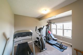 Photo 22: 3572 CHERRY Landing in Edmonton: Zone 53 House for sale : MLS®# E4160234