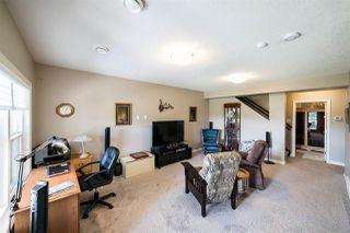 Photo 21: 3572 CHERRY Landing in Edmonton: Zone 53 House for sale : MLS®# E4160234