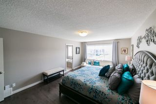 Photo 11: 3572 CHERRY Landing in Edmonton: Zone 53 House for sale : MLS®# E4160234