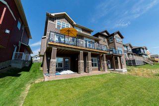 Photo 28: 3572 CHERRY Landing in Edmonton: Zone 53 House for sale : MLS®# E4160234