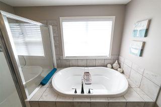Photo 14: 3572 CHERRY Landing in Edmonton: Zone 53 House for sale : MLS®# E4160234