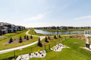Photo 27: 3572 CHERRY Landing in Edmonton: Zone 53 House for sale : MLS®# E4160234