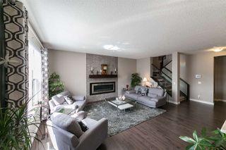 Photo 7: 3572 CHERRY Landing in Edmonton: Zone 53 House for sale : MLS®# E4160234