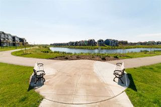 Photo 30: 3572 CHERRY Landing in Edmonton: Zone 53 House for sale : MLS®# E4160234