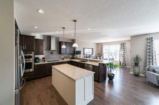 Photo 3: 3572 CHERRY Landing in Edmonton: Zone 53 House for sale : MLS®# E4160234