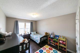 Photo 18: 3572 CHERRY Landing in Edmonton: Zone 53 House for sale : MLS®# E4160234