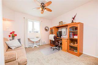 Photo 13: 708 Buchanan Boulevard in Winnipeg: Crestview Residential for sale (5H)  : MLS®# 1915180
