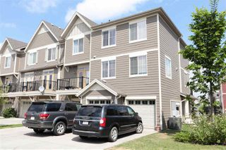 Photo 29: 115 603 WATT Boulevard in Edmonton: Zone 53 Townhouse for sale : MLS®# E4160546