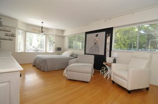 "Photo 15: 6 SEMANA Crescent in Vancouver: University VW House for sale in ""MUSQUEAM"" (Vancouver West)  : MLS®# R2378056"