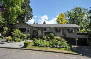 "Main Photo: 6 SEMANA Crescent in Vancouver: University VW House for sale in ""MUSQUEAM"" (Vancouver West)  : MLS®# R2378056"