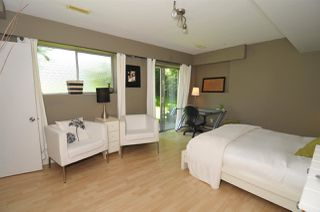 "Photo 18: 6 SEMANA Crescent in Vancouver: University VW House for sale in ""MUSQUEAM"" (Vancouver West)  : MLS®# R2378056"