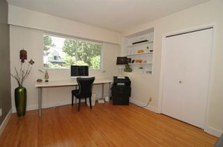 "Photo 16: 6 SEMANA Crescent in Vancouver: University VW House for sale in ""MUSQUEAM"" (Vancouver West)  : MLS®# R2378056"