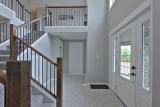 Photo 3: 15403 108 Avenue in Edmonton: Zone 21 House for sale : MLS®# E4161143