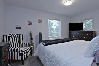 Photo 27: 15403 108 Avenue in Edmonton: Zone 21 House for sale : MLS®# E4161143