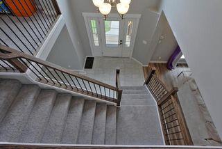 Photo 12: 15403 108 Avenue in Edmonton: Zone 21 House for sale : MLS®# E4161143