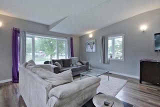 Photo 5: 15403 108 Avenue in Edmonton: Zone 21 House for sale : MLS®# E4161143