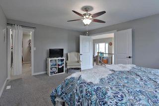 Photo 14: 15403 108 Avenue in Edmonton: Zone 21 House for sale : MLS®# E4161143