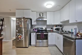 Photo 30: 15403 108 Avenue in Edmonton: Zone 21 House for sale : MLS®# E4161143