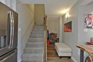 Photo 24: 15403 108 Avenue in Edmonton: Zone 21 House for sale : MLS®# E4161143